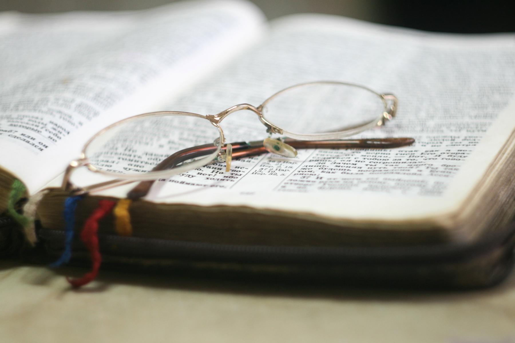 Comment le Sabbat a été changé?