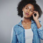 Etre Chretien + garder le Sabbat | 7 faits montrant son importance