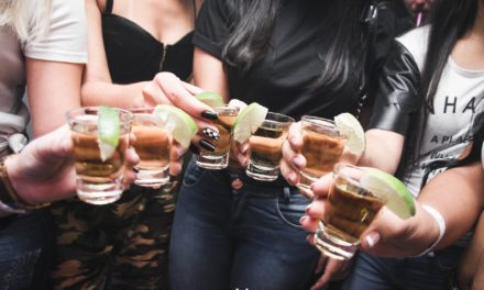 Chrétiens & alcool selon la Bible