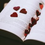 Lettre d'amour de Jesus