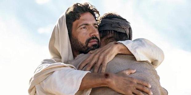 La divinité de Jésus