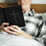 10 Preuves qui Montrent que le Dieu de la Bible est le Seul Dieu