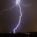 La colère de Dieu: l'autre face de Dieu à la lumière de Son Amour