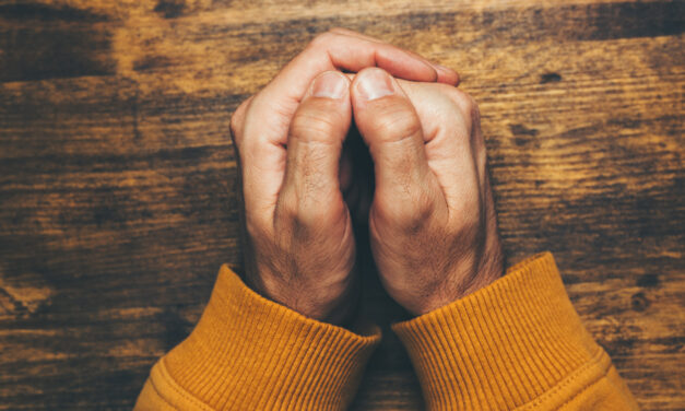 La Foi qui Sauve – le Salut par la Foi – la Justice par la Foi