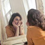 La femme chrétienne: parure et modestie
