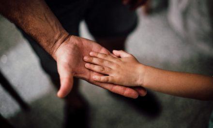 Le fils prodigue et l'amour inconditionel de Dieu