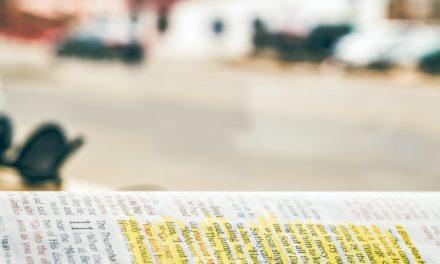 La vérité sur la Bible