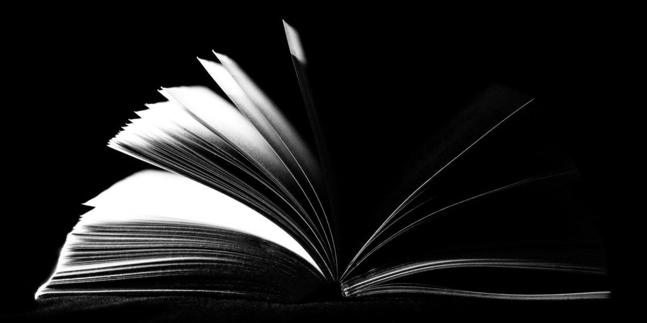 Le Jugement et livre de Vie de l'Agneau