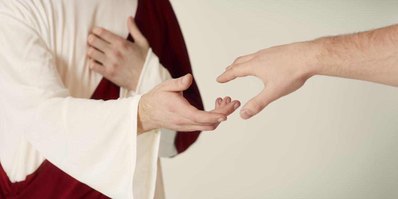 Vrais ou faux prophètes