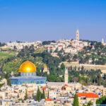 Le samedi est-il le «sabbat juif»?