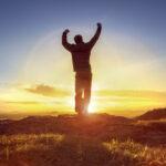 80+ Versets Bibliques sur la Bénédiction & Obéissance