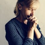 Appel de Dieu a la Repentance et au Pardon