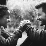 17 Clés pour un mariage heureux selon la Bible
